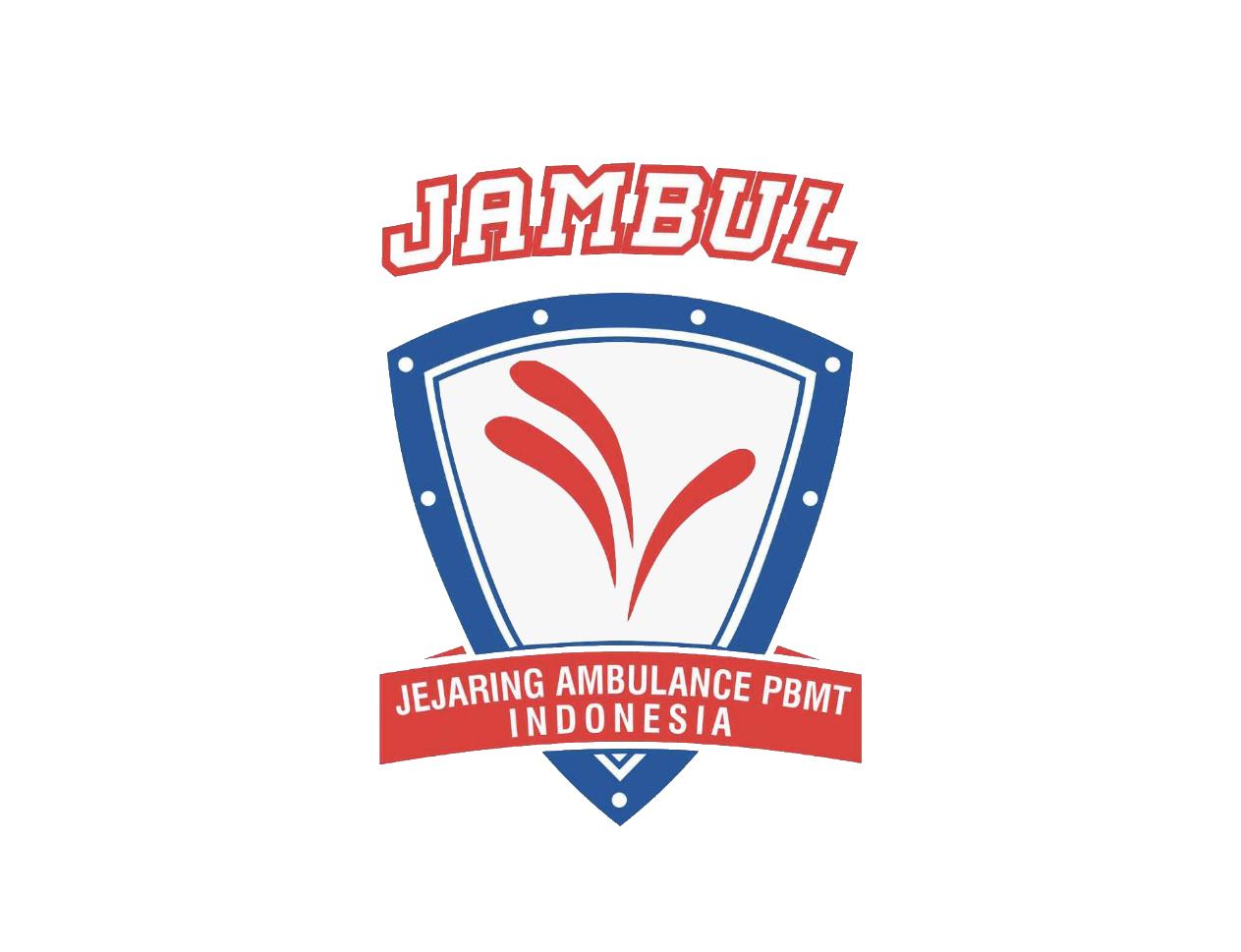 logo jambul_png